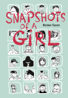 Snapshots of a Girl Cover Image