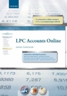 Lpc Accounts Online [With Access Code] Cover Image