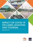 Impact of Covid-19 on Carec Aviation and Tourism Cover Image