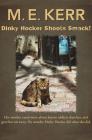 Dinky Hocker Shoots Smack! Cover Image