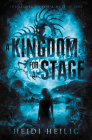 A Kingdom for a Stage Cover Image