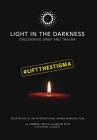 Light in the Darkness: Uncovering Grief and Trauma Cover Image