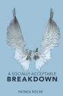 A Socially Acceptable Breakdown Cover Image