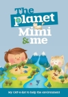The Planet, Mimi and Me Cover Image