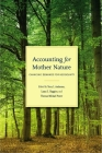 Accounting for Mother Nature: Changing Demands for Her Bounty Cover Image