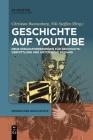 Geschichte auf YouTube Cover Image