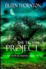 The Trojan Project Cover Image
