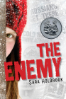 The Enemy: Detroit, 1954 Cover Image