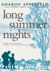 Long Summer Nights Cover Image