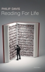 Reading for Life Cover Image