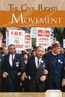 The Civil Rights Movement (Essential Events (ABDO)) Cover Image