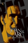 Joan Of Arc Cover Image
