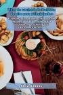 Libro de cocina de la freidora de aire para principiantes: El libro de cocina definitivo y más buscado por los principiantes, cocine platos increíbles Cover Image