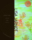 Joie de Vivre: Selected Poems 1992-2012 (City Lights Spotlight #9) Cover Image