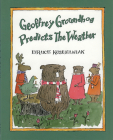 Geoffrey Groundhog Predicts the Weather Cover Image