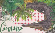 La Caimana Cover Image