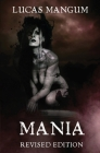 Mania - Revised Edition Cover Image