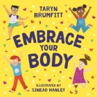 Embrace Your Body Cover Image