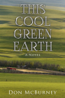 This Cool Green Earth Cover Image