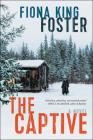 The Captive: A Novel Cover Image