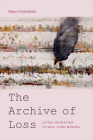 The Archive of Loss: Lively Ruination in Mill Land Mumbai Cover Image