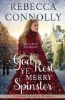 God Rest Ye Merry Spinster Cover Image