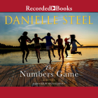 The Numbers Game Cover Image