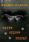 Swift Silent Deadly Cover Image