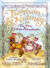 THE ROSE COTTAGE TALES (Tumtum & Nutmeg #2) Cover Image