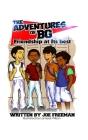 The Adventures of BG