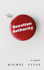 The Question Authority Cover Image