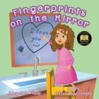 Fingerprints on the Mirror Cover Image
