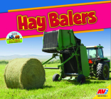 Hay Balers Cover Image
