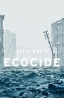 Ecocide: Kill the corporation before it kills us Cover Image
