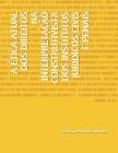 A Ética Atual DOS Direitos Na Interpretação Construtivista DOS Institutos Juridicos Civis E Penais. Cover Image