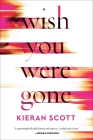 Wish You Were Gone Cover Image
