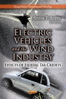 Electric Vehicles & the Wind Industry Cover Image
