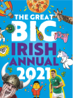 The Great Big Irish Annual 2021 Cover Image