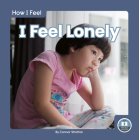 I Feel Lonely Cover Image