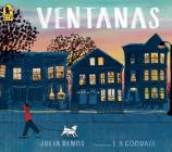 Ventanas Cover Image