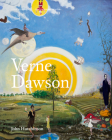 Verne Dawson (Contemporary Painters Series) Cover Image