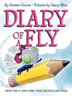 Diary of a Fly Cover Image