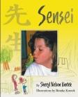 Sensei Cover Image