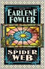 Spider Web Cover Image