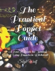The Practical Poppet Guide: A How To Guide for Making and Using Poppets in Witchcraft Cover Image