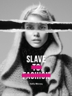 Slave to Fashion Cover Image