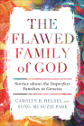 The Flawed Family of God Cover Image