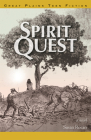 Spirit Quest (Spirit Quest Series #2) Cover Image