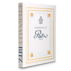 Eternally Ritz (Classics) Cover Image