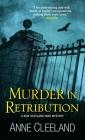 Murder in Retribution Cover Image